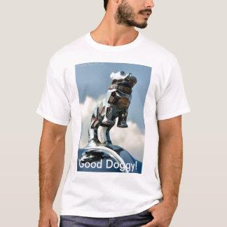 Good Doggy! T-Shirt