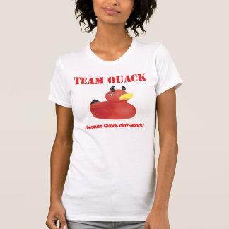 Good Duckie T-Shirt