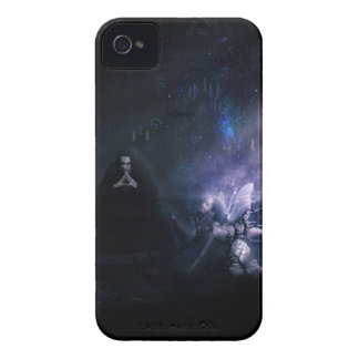 good gone bad v2 Case-Mate iPhone 4 case