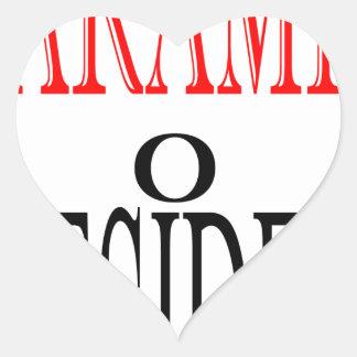 good harambe election president vote guardian gori heart sticker