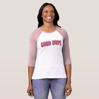 Good Hope T-Shirt