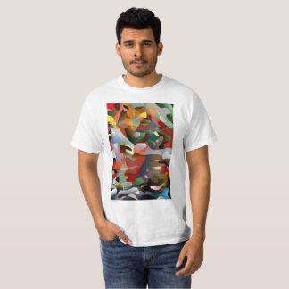 good intentions - T-Shirt
