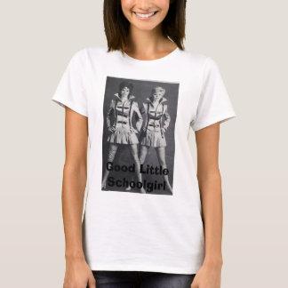 Good Little Schoolgirl T-Shirt