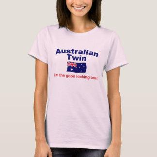Good Lkg Australian Twin T-Shirt