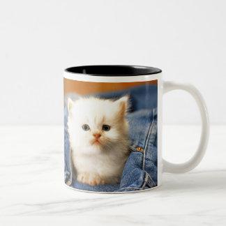 good looking mug