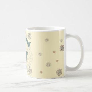 Good-looking Yoga Coffee Mug