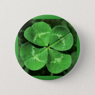Good luck 2 inch round button