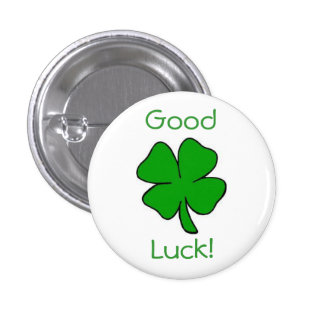 Good Luck button
