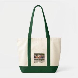 Good Magic - Breeder's Cup Champion Tote Bag