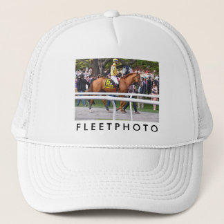Good Magic - Breeder's Cup Champion Trucker Hat