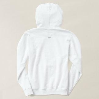 good merch hoodie