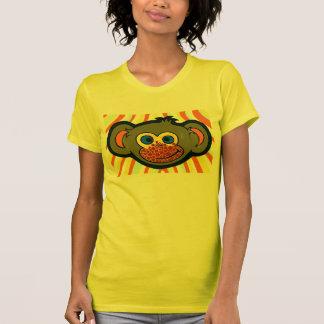 Good Monkey T-Shirt
