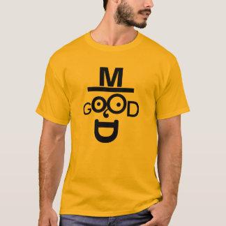 Good Mood T-Shirt