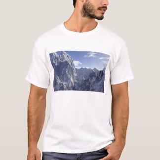 Good Morning Nepal T-Shirt