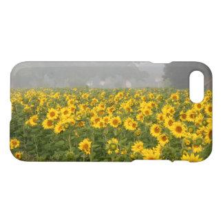 Good morning sunshine. iPhone 8/7 case