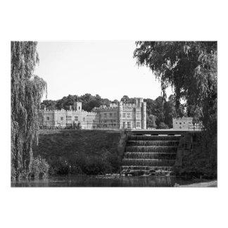 Good old England. View 2 Photo Print