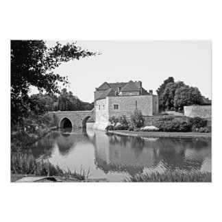 Good old England. View 3 Photo Print