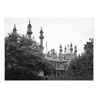 Good old England. View 4. Photo Print