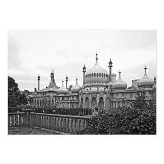 Good old England. View 5. Photo Print