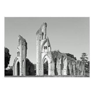 Good old England. View 6 Photo Print
