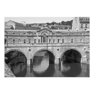 Good old England. View 7 Photo Print