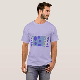 Good quality Men's T-Shirt