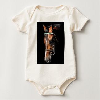 Good Samaritan Baby Bodysuit