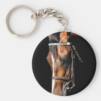 Good Samaritan Keychain