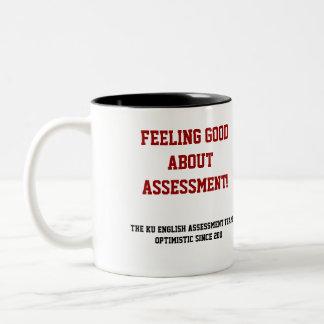 Good Sess Me Mug | Assessment 2.0