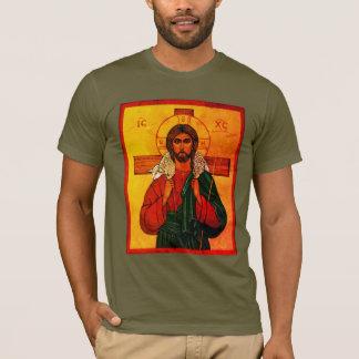 Good Sheperd (the Good Shepherd) T-Shirt