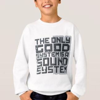 good_sound_dd_used.png sweatshirt