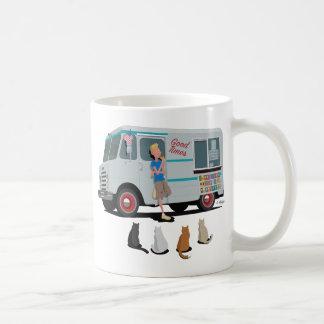 Good Times! Coffee Mug