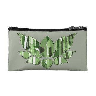 Good Vibe Life Cosmetic Bag
