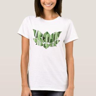 Good Vibe Life T-Shirt
