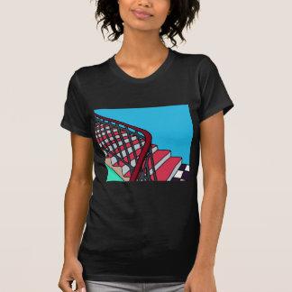 Good Vibes : 11 steps II T-Shirt