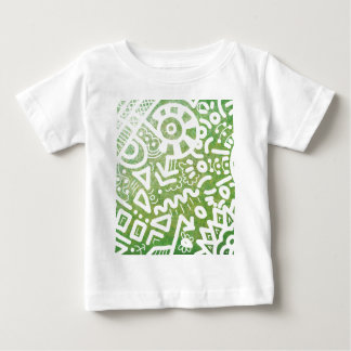 Good Vibes Baby T-Shirt