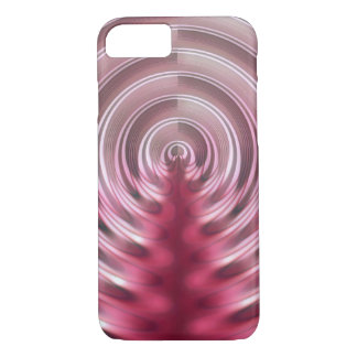 Good Vibes Pink Phone Case