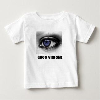 GOOD VISION! BABY T-Shirt