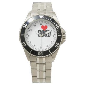 Good Wristwatches