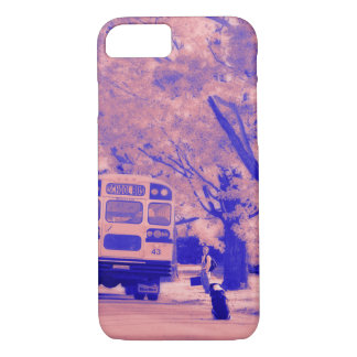 Goodbye Friend Barely There iPhone 7 Case