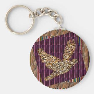 GoodLUCK Angel Bird Pet Kids Birthday Giveaway FUN Keychains