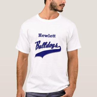 goodman, rhonda T-Shirt