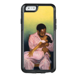 Goodnight Baby 1998 OtterBox iPhone 6/6s Case