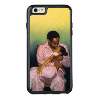 Goodnight Baby 1998 OtterBox iPhone 6/6s Plus Case
