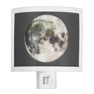 Goodnight Moon Nite Lights