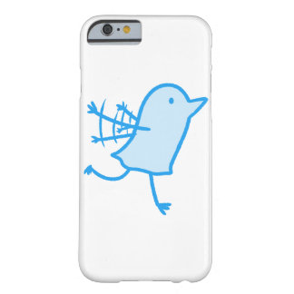 Goodnight / Oyasumi Punpun - Twitter Barely There iPhone 6 Case