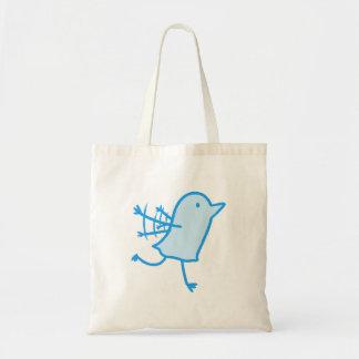 Goodnight / Oyasumi Punpun - Twitter Tote Bag