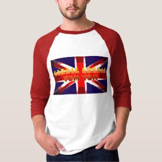 Goody Goody Yum Yum T-Shirt