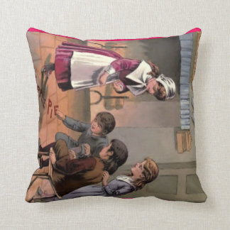 Goody Two Shoes - Pillows for Kids - 2 of 4