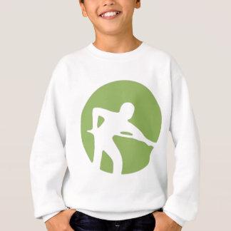 Goof Ball Logo Products Sweatshirt